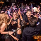 Halloween Night con Cris&Bio | 2night Eventi Bari
