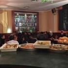 Dove mangiare e bere a NoLo, il quartiere creativo di nord Milano | 2night Eventi Milano