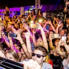 Aperitivo e party al Just Cavalli | 2night Eventi Milano