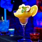 I Cocktail Dell'estate Tutti Da Gustare | 2night Eventi