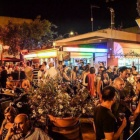 Chiusura della #love summer season al Love Garden Cafè | 2night Eventi Brindisi