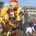 Gli eventi di Carnevale a Jesolo e a Ceggia | 2night Eventi Venezia