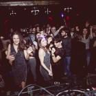 Vamos a bailar! Le migliori discoteche di Treviso e provincia | 2night Eventi Treviso