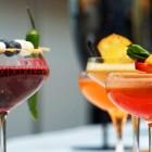 Gli 8 migliori cocktail bar di Lecce e provincia | 2night Eventi Lecce