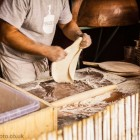 Quelli che a Milano la pizza la mangiano dopo mezzanotte | 2night Eventi Milano