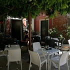 'Working Station', i locali dove lavorare in pace a Mestre e dintorni | 2night Eventi Venezia
