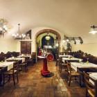 Pasqua alla Cantina de la Mirleta | 2night Eventi Brescia