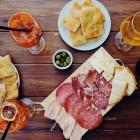 6 locali per 6 aperitivi da fare a Centocelle | 2night Eventi Roma
