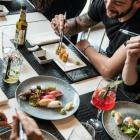 A Treviso soffia vento orientale: i locali di cucina fusion che dovresti provare | 2night Eventi Treviso
