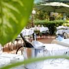 Belli ma buoni. 5 piatti gourmet che ti consiglio a Lecce e provincia | 2night Eventi Lecce