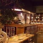 Le osterie contemporanee di Bari. 5 locali che non devi frequentare se ti piace bere e mangiare bene   2night Eventi Bari