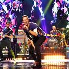Tutti i concerti da non perdere nel 2017 | 2night Eventi
