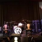 Tutti gli eventi di Marzo al Corner Live dell'Inverness Pub | 2night Eventi Treviso