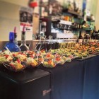 Dove fare l'aperitivo a Brindisi | 2night Eventi Brindisi