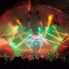 Live Music all'Hard Rock Cafe | 2night Eventi Firenze