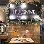 La Domenica al DuoEmme con l'aperitivo in musica | 2night Eventi Lecce