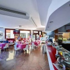 Il grande calcio in diretta al Manhattan Café | 2night Eventi Lecce