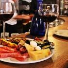 Ecco la Roma Wine & Food Week 2014   2night Eventi