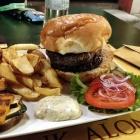 Gli italiani lo fanno meglio. Guida agli hamburger tra Venezia e Mestre | 2night Eventi Venezia