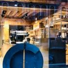 Starbucks non ti temo: 10 ottime torrefazioni in Italia | 2night Eventi