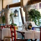 7 ristorantini con cantina di Venezia dove bere vini importanti | 2night Eventi Venezia