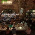 I locali a Milano dove ordinare i migliori cocktail a base di Gin | 2night Eventi Milano