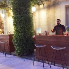 Il Cocktail catering del Prohibition | 2night Eventi Lecce
