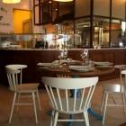 Cena al Portuense, ecco i 5 locali da non perdere | 2night Eventi Roma