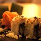 Cucina giapponese, tra fusion e tradizione. Ecco i 5 piatti del Ristorante Wasabi da ordinare per forza | 2night Eventi Roma