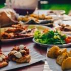 Quando i pop-corn non bastano: dove mangiare a Padova dopo il cinema | 2night Eventi Padova