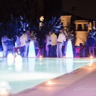 ​SWEET, SWEET BYBLOS in Byblos Art Hotel Villa Amistà | 2night Eventi Verona
