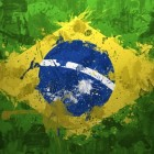 Brazilian Night Al Baialuna | 2night Eventi Milano