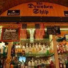 San Patrizio al Drunken Ship | 2night Eventi Roma