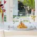 Quando Salento fa rima con talento: i posti in cui provare la cucina tipica salentina rivistata. | 2night Eventi Lecce