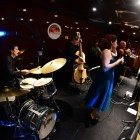 Lindy Hop in Milan 4.7 | 2night Eventi Milano