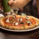 7 pizzerie romantiche in Veneto per una cena a due da favola | 2night Eventi Venezia