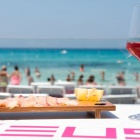 Le Notti di Zeus Beach | 2night Eventi Lecce