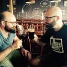Una goliardica sfida tra vino e birra al TNT | 2night Eventi Bari