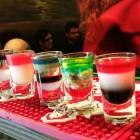 I fantastici i cocktail del Postaccio tra colori, sapori e profumi | 2night Eventi Bari