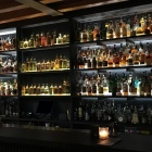Alice in Whiskyland: la proposta del Blend Whisky Bar | 2night Eventi Treviso