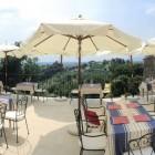 5 ristoranti con un panorama mozzafiato a Treviso e provincia | 2night Eventi Treviso