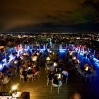 Gin e tequila mai provati prima: cosa dicono i cocktail bar per intenditori di Mestre e di Venezia | 2night Eventi Venezia