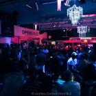 El Divino Latino all'Open Space   2night Eventi Bergamo