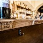 Settimana della Birra al Turacciolo, Roma | 2night Eventi Roma