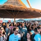 Finalmente andiamo a farci un drink a Jesolo. I cocktail bar della primavera-estate 2019 | 2night Eventi