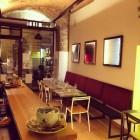 Apericena abruzzese a Casa Ca.Fe | 2night Eventi Firenze