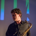 The Wire 4et feat. Chris Cheek (Jazz) a Le Cantine de l'Arena | 2night Eventi Verona