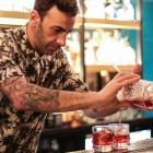 I migliori locali dove fare l'aperitivo a Bari e provincia | 2night Eventi Bari