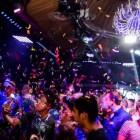 Vita da Bomber al Quasar | 2night Eventi Torino