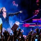 Milano In Festival: la prima edizione dell'evento dedicato alla musica latina | 2night Eventi Milano